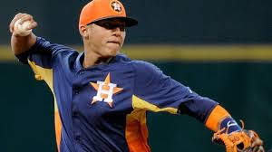 Correa the next great shortstop !