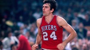 Photo Via NBA.com Bobby Jones a unknown legend