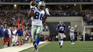(ibnsportswrap.com) Dez Bryant has 56 career receiving touchdowns, per Pro-Football-Reference.