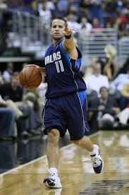 Barea averaged last season 7.5 points a game with 3.4 assists, per Basketball-Reference.