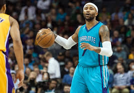 Mo has a career average of 13.4 points per game with 5 assists a game and owns a career field goal percentage of .434, per Basketball-Reference.