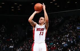 Photo Via NBA.com Napier will help the Magic big time.