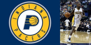 Stuckey had a good first year with the Pacers and is looking to continue off his success.
