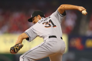 Photo Via Zimbio.com Cishek will join a playoff team, which he has never made the playoffs with his 6 years with Miami