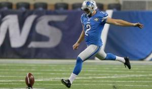 Photo Via NFL.com