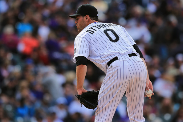 Adam+Ottavino+Arizona+Diamondbacks+v+Colorado+bUGYjQuDJIll