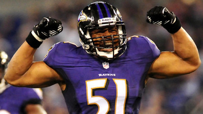 bal-sources-ravens-bring-back-daryl-smith-on-fouryear-161-million-deal-20140314