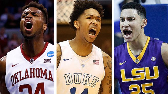 usa-buddy-hield-brandon-ingram-ben-simmons