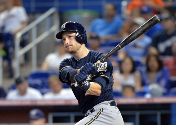jonathan-lucroy-mlb-milwaukee-brewers-miami-marlins-590x900