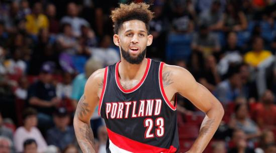 allen-crabbe-free-agency-contract