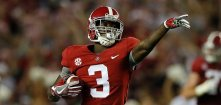 calvin-ridley-alabama-pointing-first-down-Photo-by-Kevin-C.-CoxGetty-Images