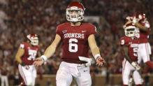 baker-mayfield-celebrating-oklahoma