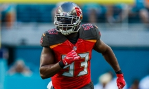 FL: Tampa Bay Buccaneers vs Miami Dolphins
