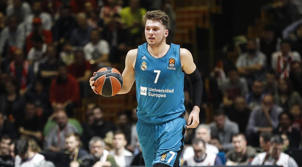 luka-doncic-nba-draft-decision
