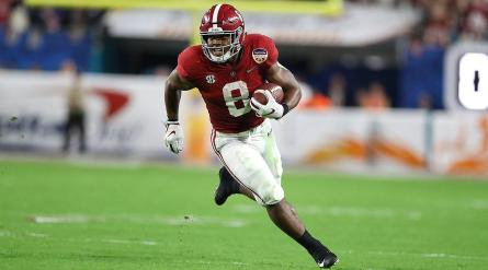 josh-jacobs-nfl-draft-2019-alabama
